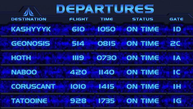 File:Star-Tours Departures English short.jpg