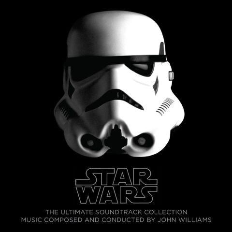 File:Ultimate Soundtrack Edition.jpg