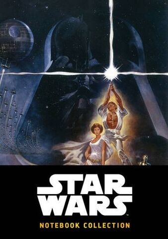 File:A New Hope Notebook Collection Cover.jpg