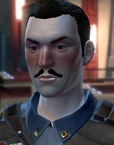 File:Admiral Monk.png