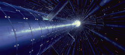 DSII-reactorcore