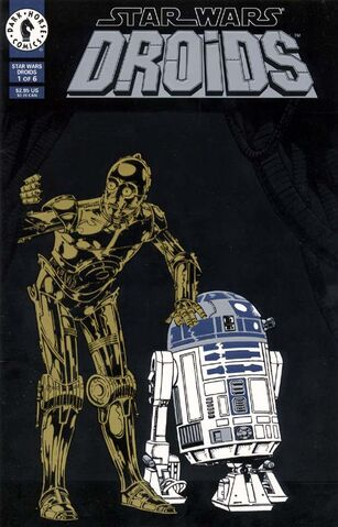 File:Dhswdroids1.jpg