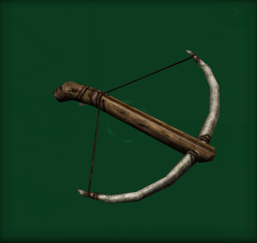 File:Ewok crossbow.png