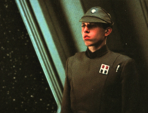 File:Lieutenant cecius.jpg