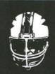 File:Sport symbol.png