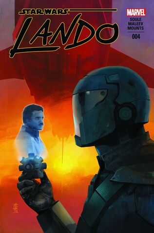 File:Star Wars Lando 4 cover.jpg