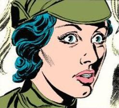 File:Krake female officer.jpg