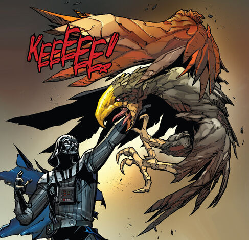 File:Raptoran vs Vader.jpg