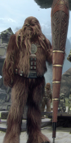 File:Wookiee shield.png
