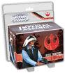RebelTroopersAllyPack.jpg