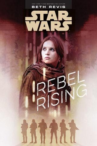 File:Rebel Rising cover.jpg