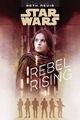 Rebel Rising cover.jpg