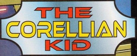 File:The Corellian Kid.jpg