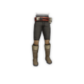 Uprising Icon Item Base F Lowerbody 00061 C.png