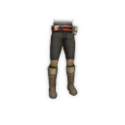File:Uprising Icon Item Base F Lowerbody 00061 C.png