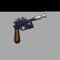 File:Uprising Icon Item Base Pistol 00071.png
