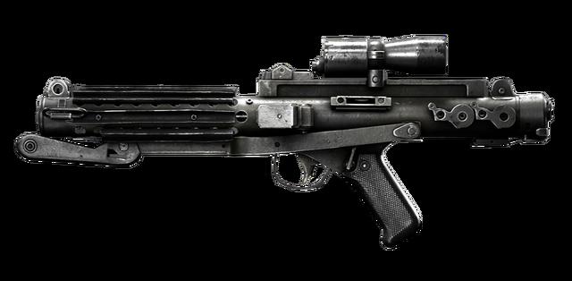 File:E-11 blaster rifle DICE.png