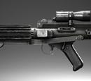E-11 블래스터 소총