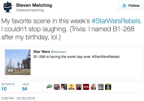 File:Melching B1-268 birthday tweet.png