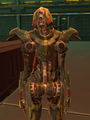 R0-M3 Droid.png