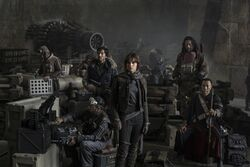 Rogue One Cast.jpg