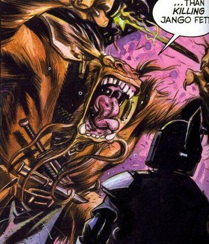 File:Whiphid vs Jango Fett.jpg