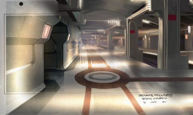File:Senate hallway concept.jpg