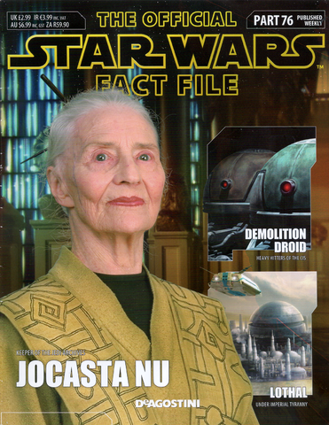 File:The Official Star Wars Fact File Part 76 cover.png