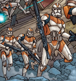 ThreeCloneTroopers