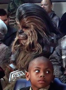 File:Unidentified Wookiee passenger-ST2.png
