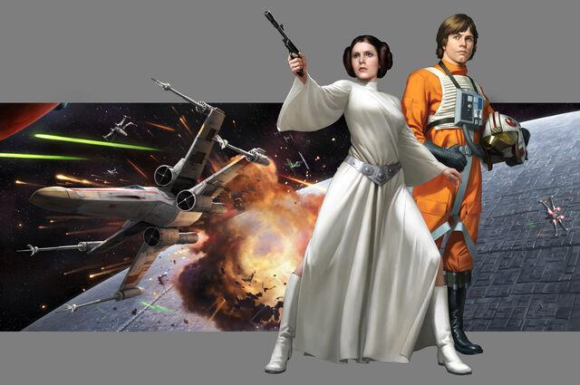 File:Age of Rebellion cover art.jpg