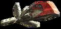 HWK-1000 light freighter FC.png