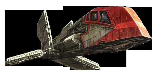 File:HWK-1000 light freighter FC.png
