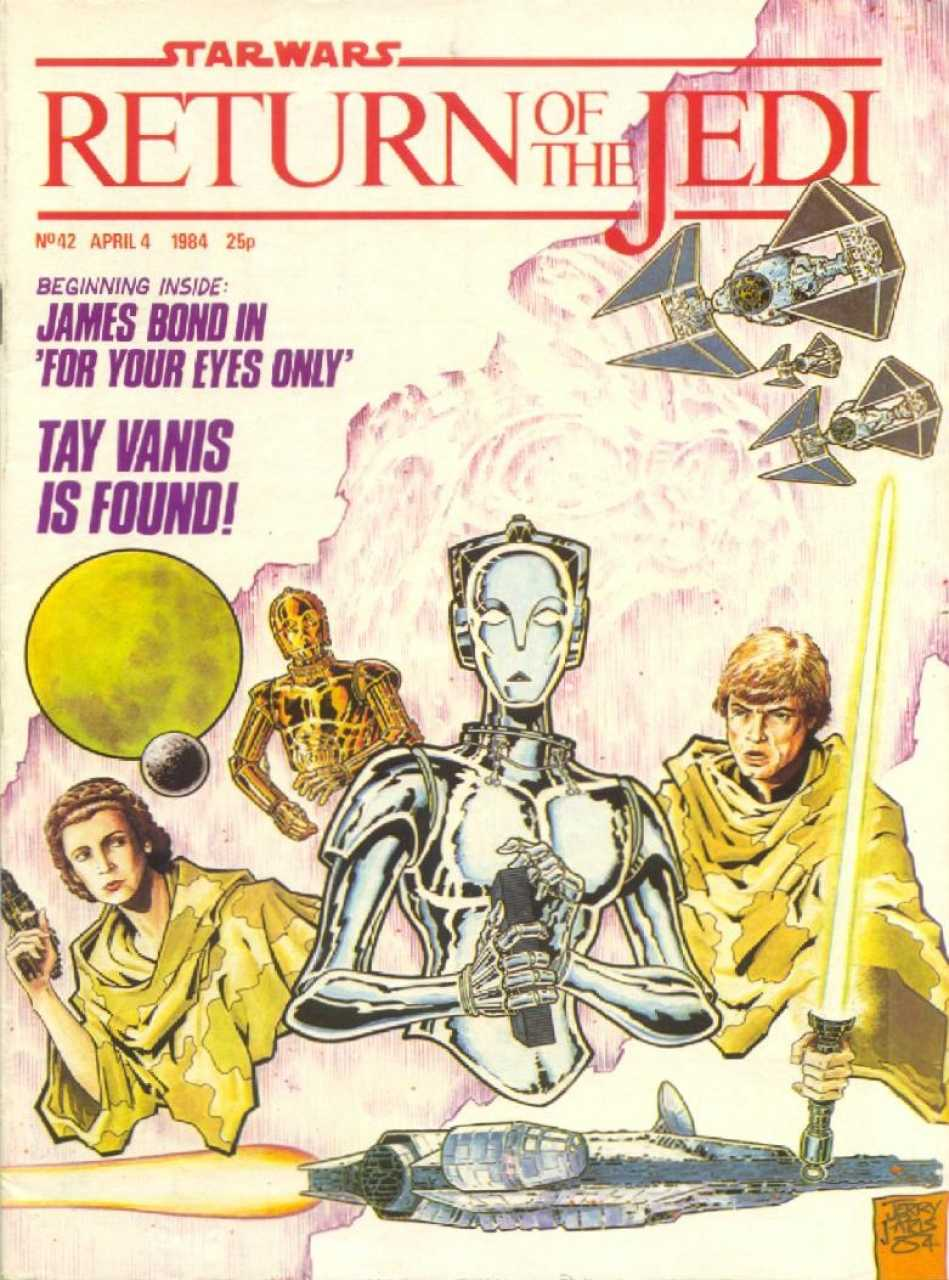 File:Return of the Jedi Weekly 42.jpg