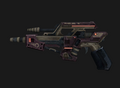 A-212 battle pistol.png