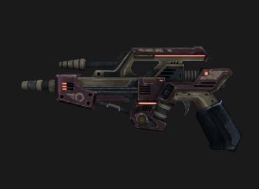 File:A-212 battle pistol.png