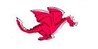 File:Dragon bird.jpg