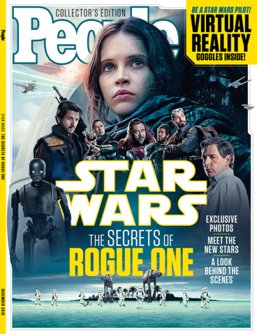 File:People Magazine Collectors Edition The Secret of Rogue One.png