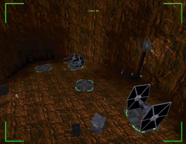 File:Surveillance cam.jpg