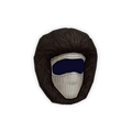 Uprising Icon Item Base F Helm 50070.png