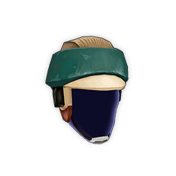 File:Uprising Icon Item Base M Helm 00131 D.png