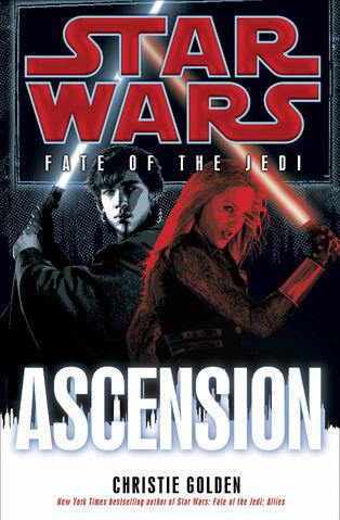 File:AscensionCover.jpg