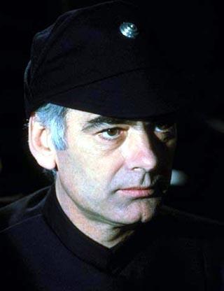 File:Colonel jendon.jpg