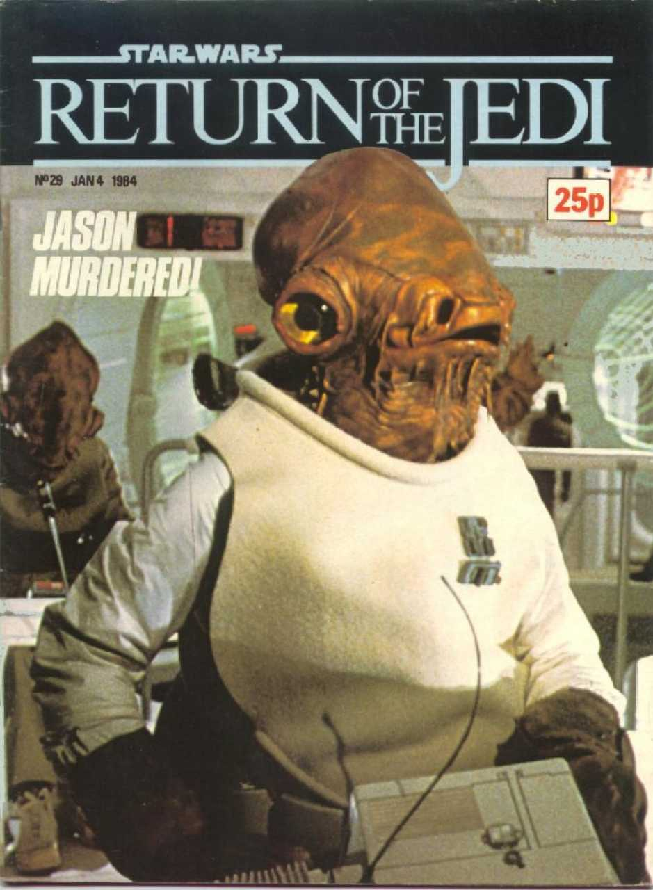 File:Return of the Jedi Weekly 29.jpg