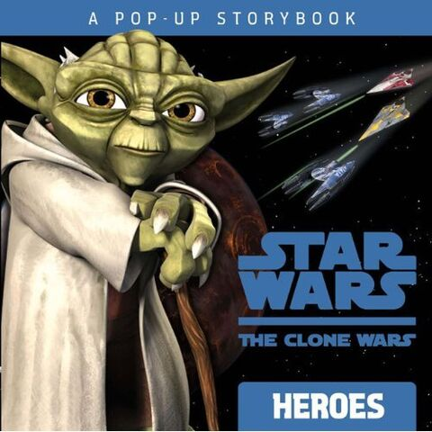File:TheCloneWarsHeroesCover.jpg