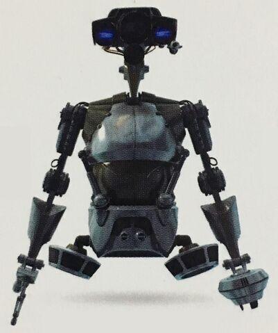 File:JN-66 analysis droid.jpg