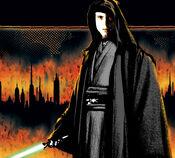 Skywalker Apocalypse