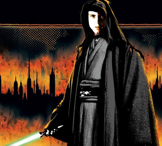 File:Skywalker Apocalypse.jpg