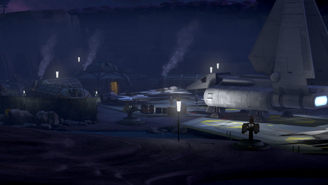 File:The Protectors Camp.png