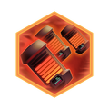 Uprising Icon Ultimate SupplyCache 03.png